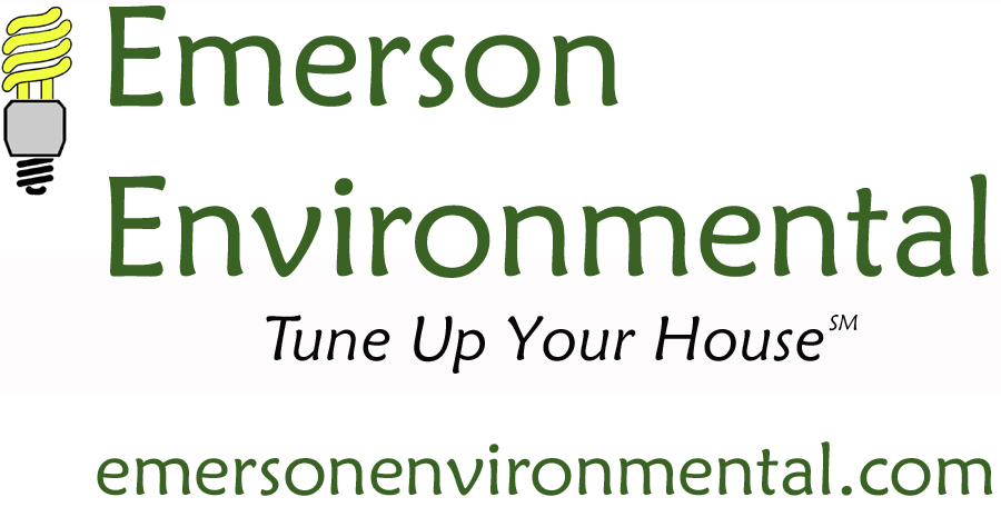 Emerson Environmental logo